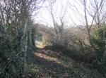 1923 path west end e