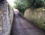 path from Salthouse Roadjpg
