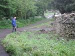 green gate bank cut 2