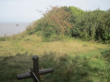 grassland-above-the-zigag-path-is-scythed-and-raked