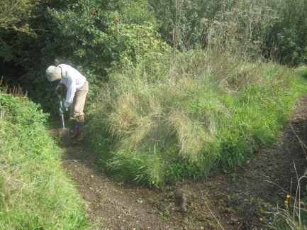 keeping-the-church-hill-zigzag-path-tidy-and-accessible