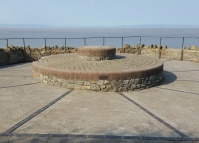 the-round-seat-presented-by-clevedon-civic-society