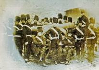 Clevedon Artillery Volunteers